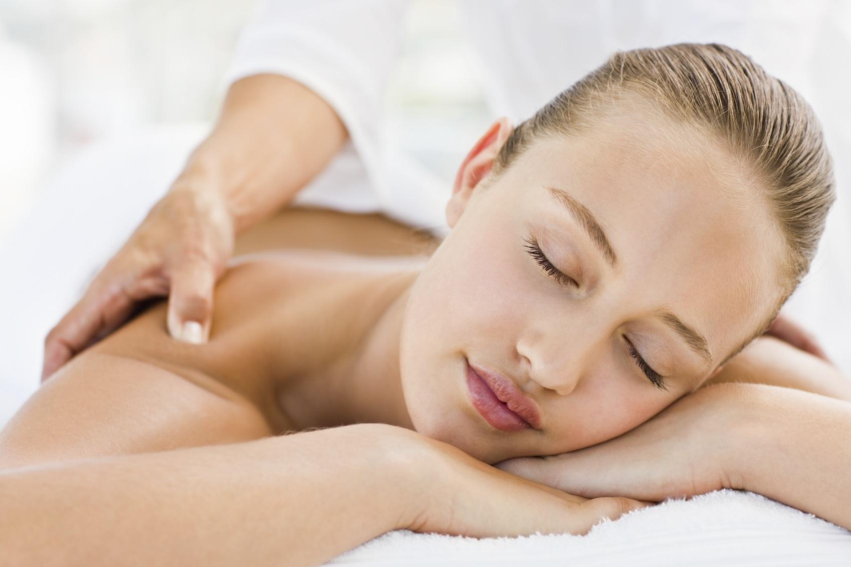 bangkok massage hillerød wellness tantra massage