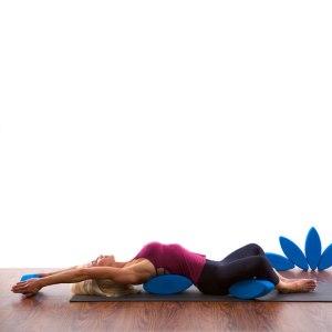 restorative_yoga_3